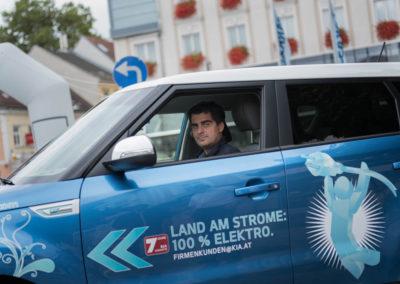 BM Korneuburg Christian gepp