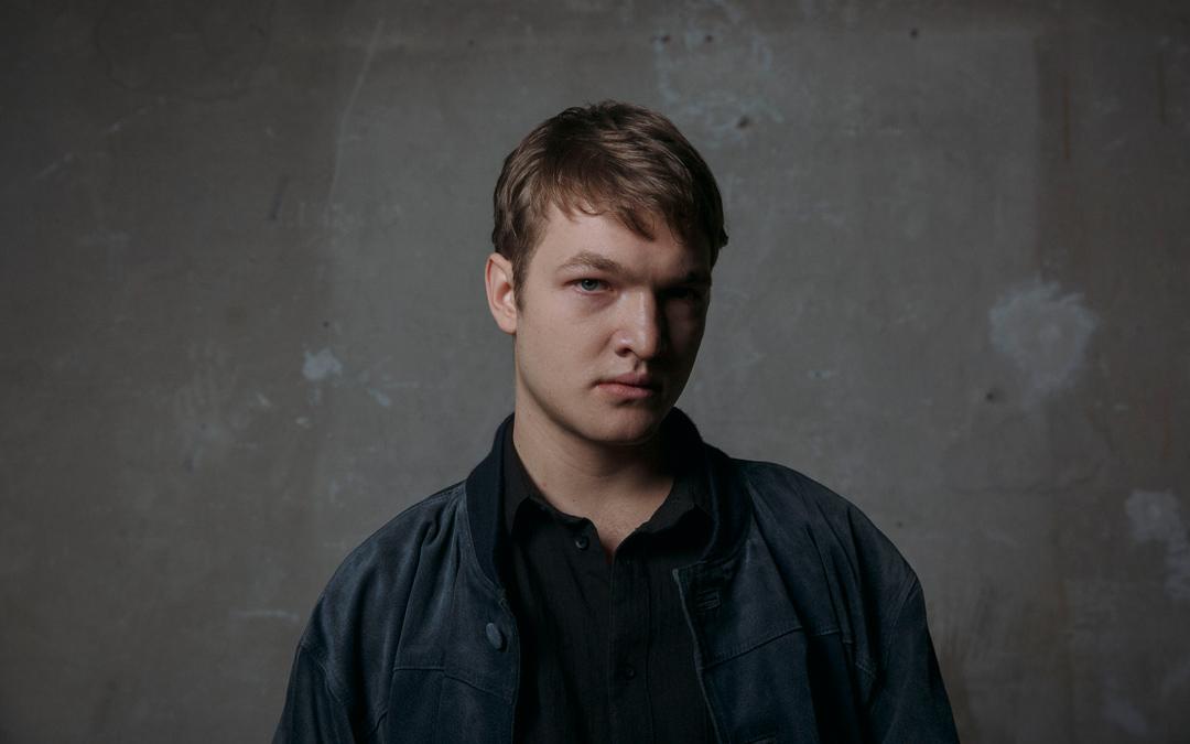 Felix Kramer