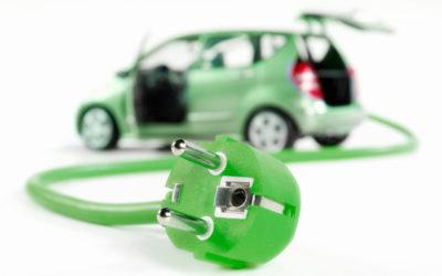 KFZ-Versicherung für Elektroautos – Darauf sollte man achten