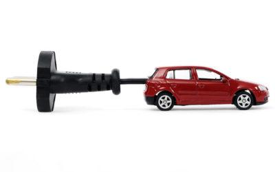 Elektroauto – Ja oder Nein?